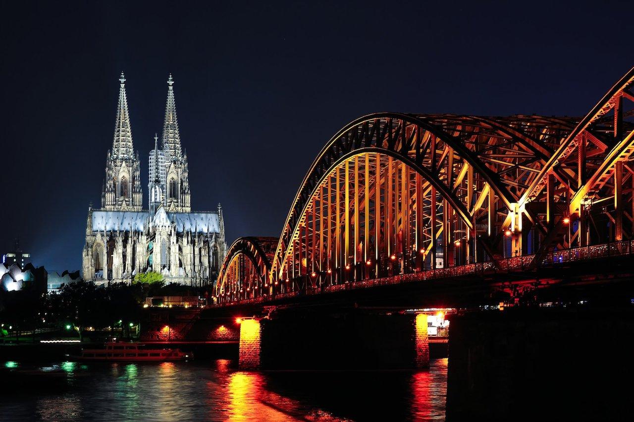 Köln Csd 2021